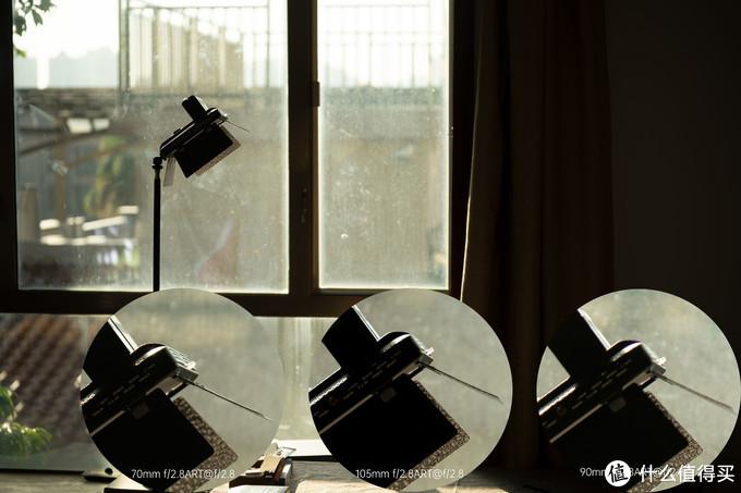微距镜头新品,适马105mm F2.8 DG DN MACRO