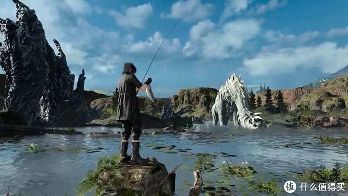 PS4最值得玩的五款大作