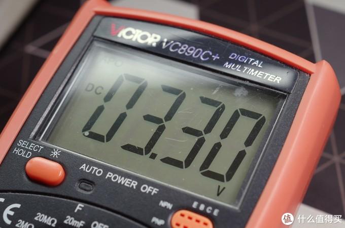 支持22110!ICY DOCK M.2 NVMe移动硬盘盒评测