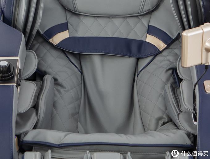 终于在家就能享受按摩SPA啦——ROVOS荣耀R9800AI芯翊椅体验分享