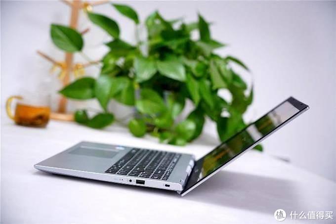时尚自由,极致便携的生产力工具--宏碁蜂鸟FUN笔记本分享