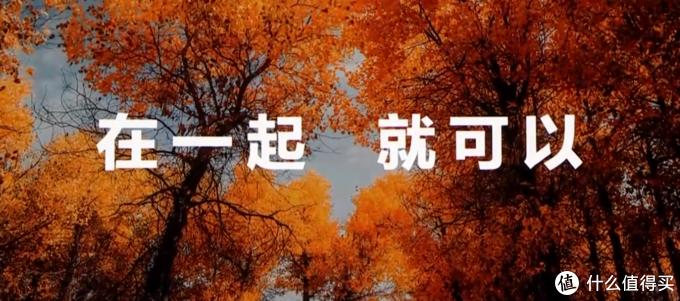 华为正式发布Mate 40系列,国行价格公布