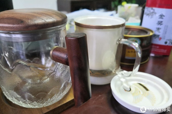 茶无上品,适口为珍?双11电商平台买茶攻略(附30个品牌推荐)