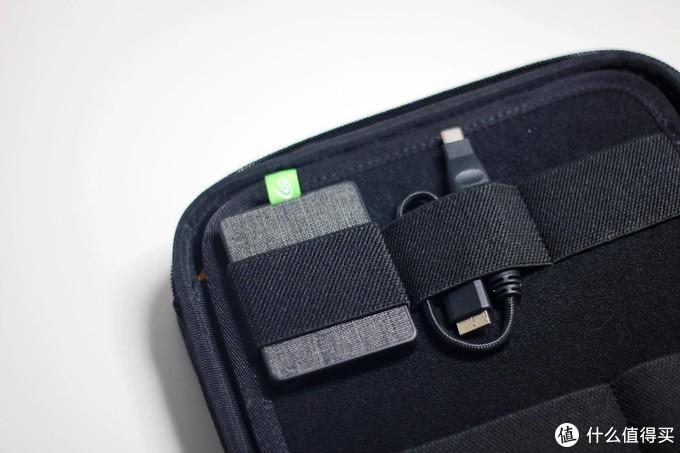 不再担心手机备份难题,高速又安全的希捷小宝备移动固态了解一下