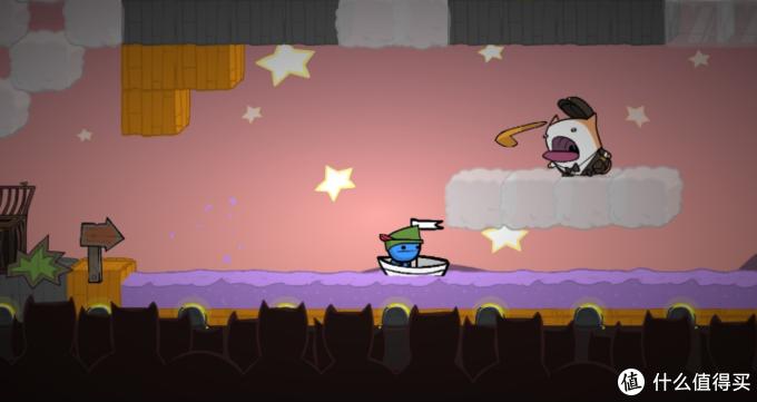 [Steam特惠]1.9折购《战斗砖块剧场》:专门拿来坑基友的游戏!