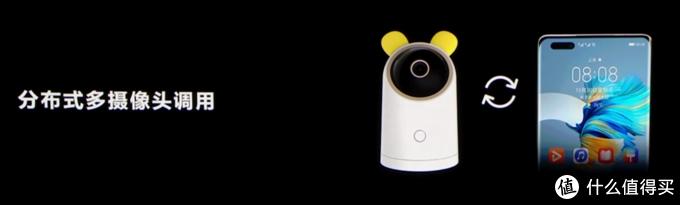 华为还发布了M-Pen 2手写笔、智选智能摄像头Pro等新品