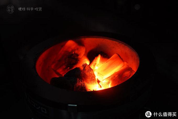 空气炸锅/空气炸烤箱值不值得买?从原理细细讲起