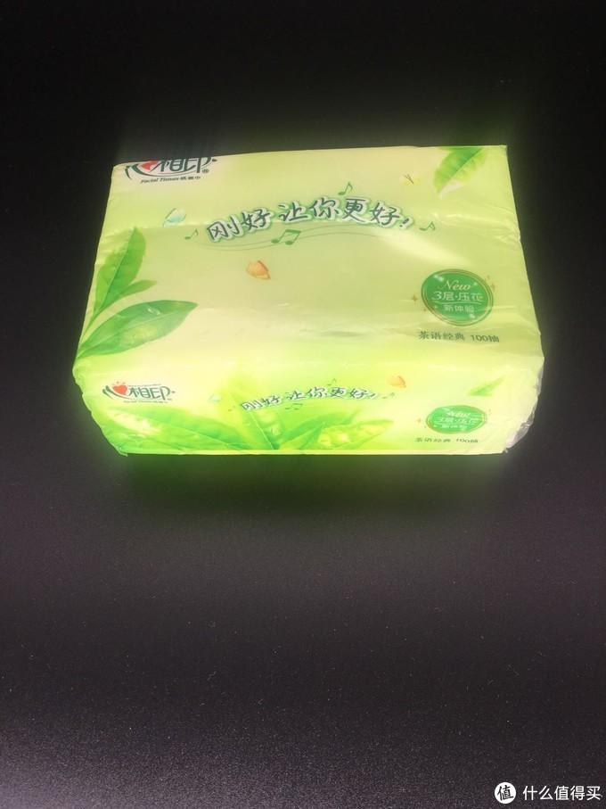 双11囤纸季!多款京东热销抽纸品牌介绍及测评