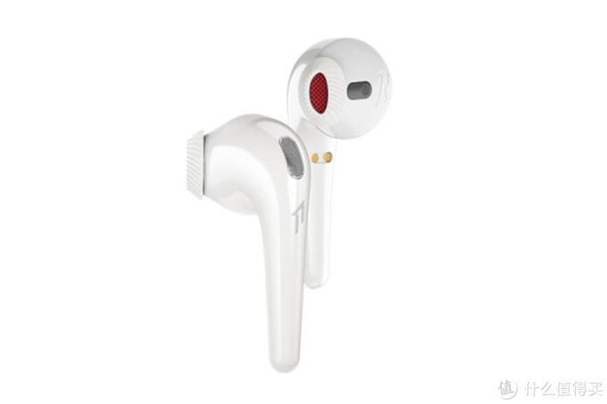 苹果 iPhone 12 双十一齐到,搭配这些大额优惠TWS耳机同样很香
