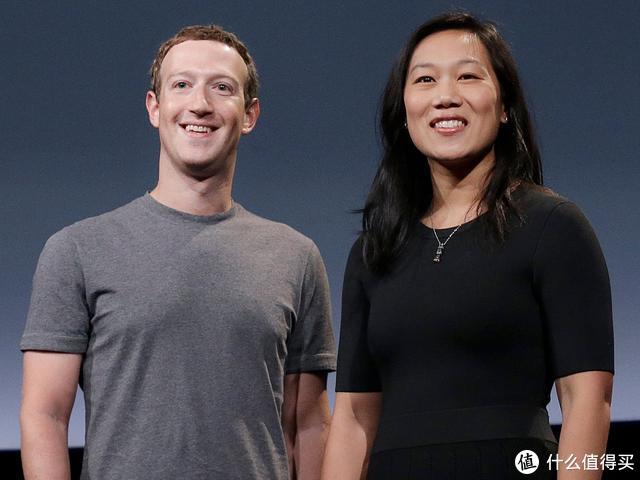 双11书单推荐,这10家世界级公司和它们背后的10位全民偶像企业家