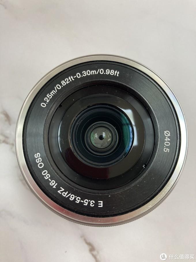 双十一最值得入手APS-C镜头以及适马30mm1.4实拍JK妹子