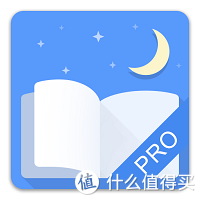 Moon Reader 图标