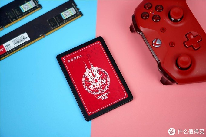 纯国产SSD使用分享,有进步有不足,还需要努力!