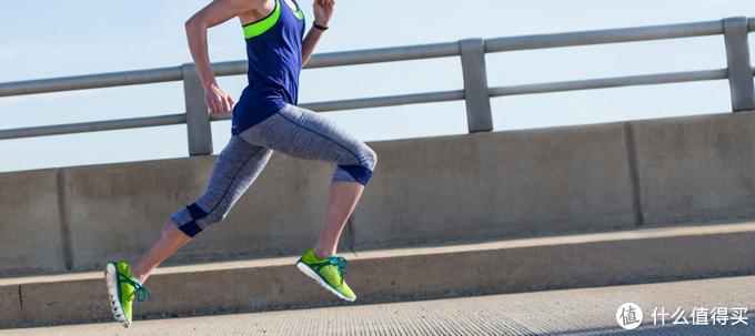 被誉为国产良心跑鞋!必迈42k体验如何?谈谈最真实的上脚感受!