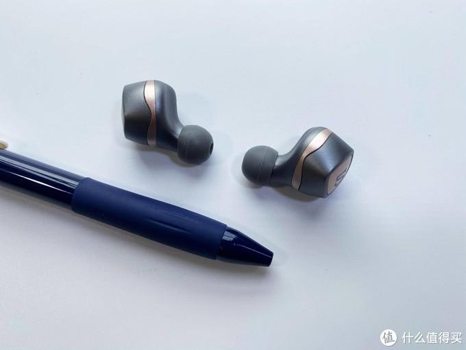 你的声浪是大胆热爱-泥炭声浪耳机Soundpeats Sonic体验
