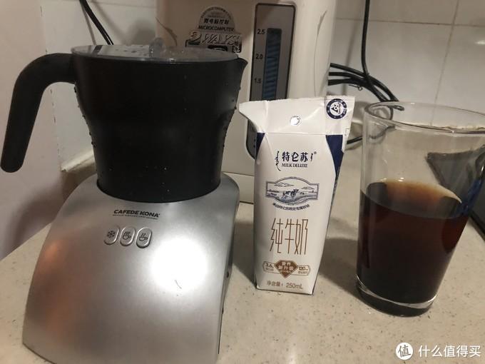 咖啡测评第一期:你也喝冻干咖啡?
