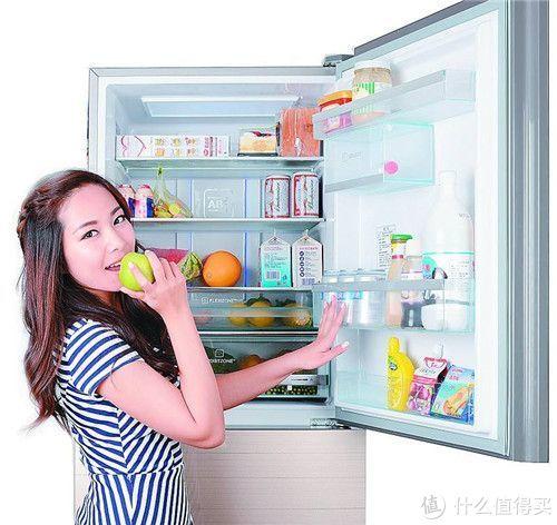 值无不言321期:想知道2020年哪款冰箱最适合自己家?来这篇文章看看吧!