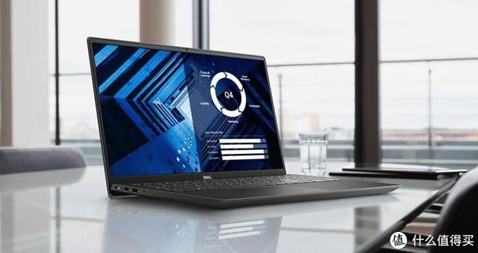 双11付订立减,DELL XPS 13和成就7000等热门笔记本电脑官网特价