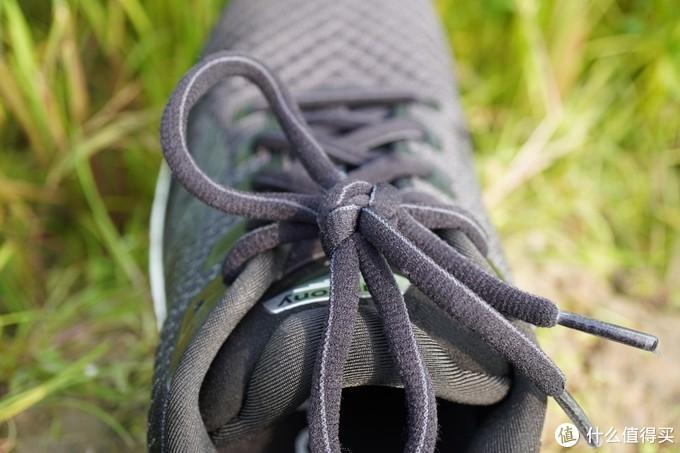 上脚轻盈,前掌不麻,提升表现——索康尼 Saucony Triumph 胜利18 跑步训练鞋测评