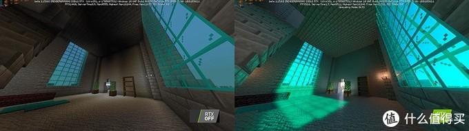雷神911 Pro游戏本体验:实时光追+DLSS 2.0,释放RTX 2070显卡的强劲性能