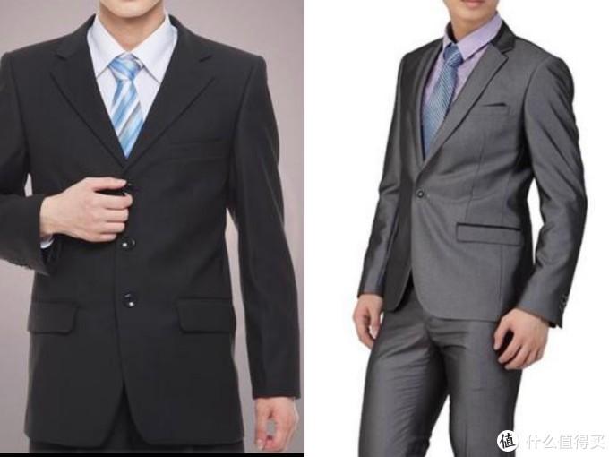 1000块别买成衣西装了,趁双11来小米有品定制一套不好吗?担心不合身?用这种方法绝对靠谱!