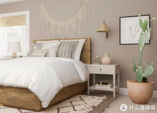 高端酒店的床为何特别舒服?床上用品选购知识