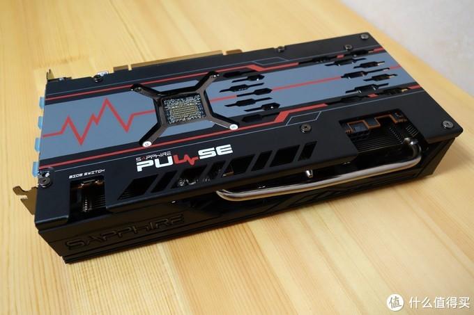 离Zen3只有一步之遥,老平台的升级装机手记