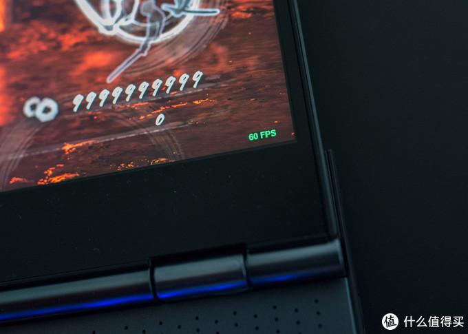 小姐姐眼里的RTX光追顶级游戏本,联想拯救者Y9000K深度体验