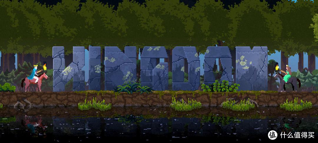 【福利】Steam限时免费领《王国:经典版》 内附具体获取链接