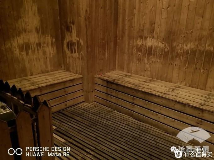 下关之星~南京世茂希尔顿酒店入住报告