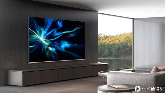 好物榜单:舒适生活需要一台好电视,酷开电视给你想要的答案!