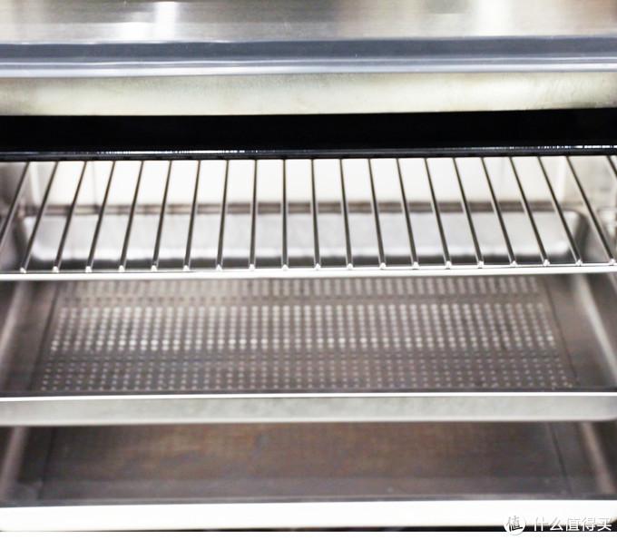 炒、蒸、烤、煲一机搞定!森歌 A8ZK 蒸烤一体集成灶种草记