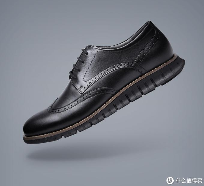 双十一男士皮鞋300元款怎么买, 教你随随便便省几千