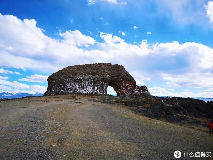 西藏圣象天门