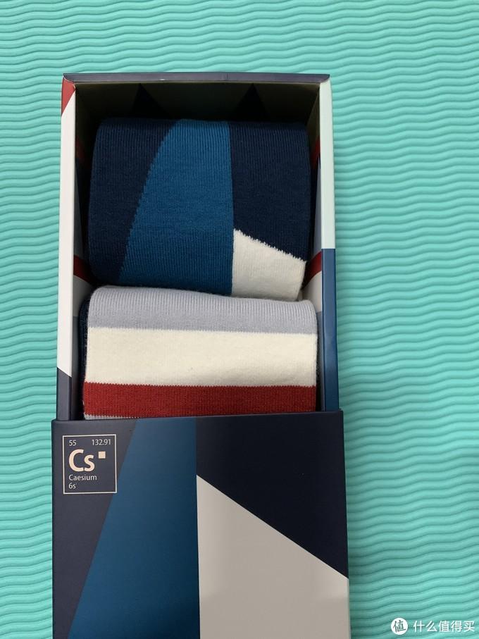 回到值得买最初的样子——2020年品质男袜推荐