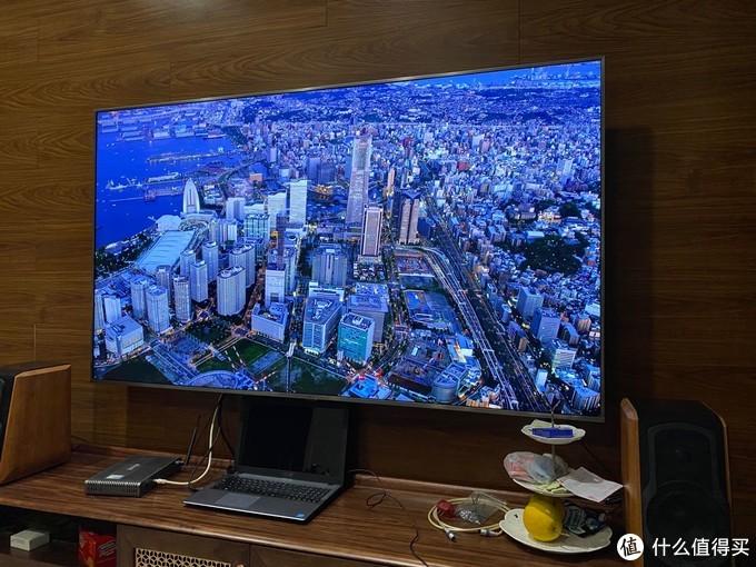 一场电视惨案引发的双十一小米电视购置计划与小米电视清单整理