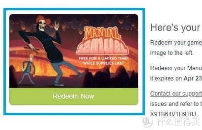 到本月为止各平台免费游戏整理 提醒你在哪里领取哪些游戏 【附领取方法和链接】