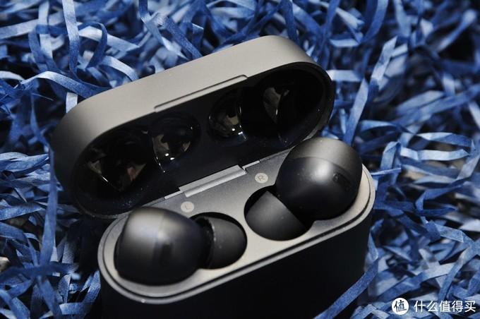 出乎意料的好用,米粉真福利:小米首款主动降噪真无线耳机Air 2 Pro评测