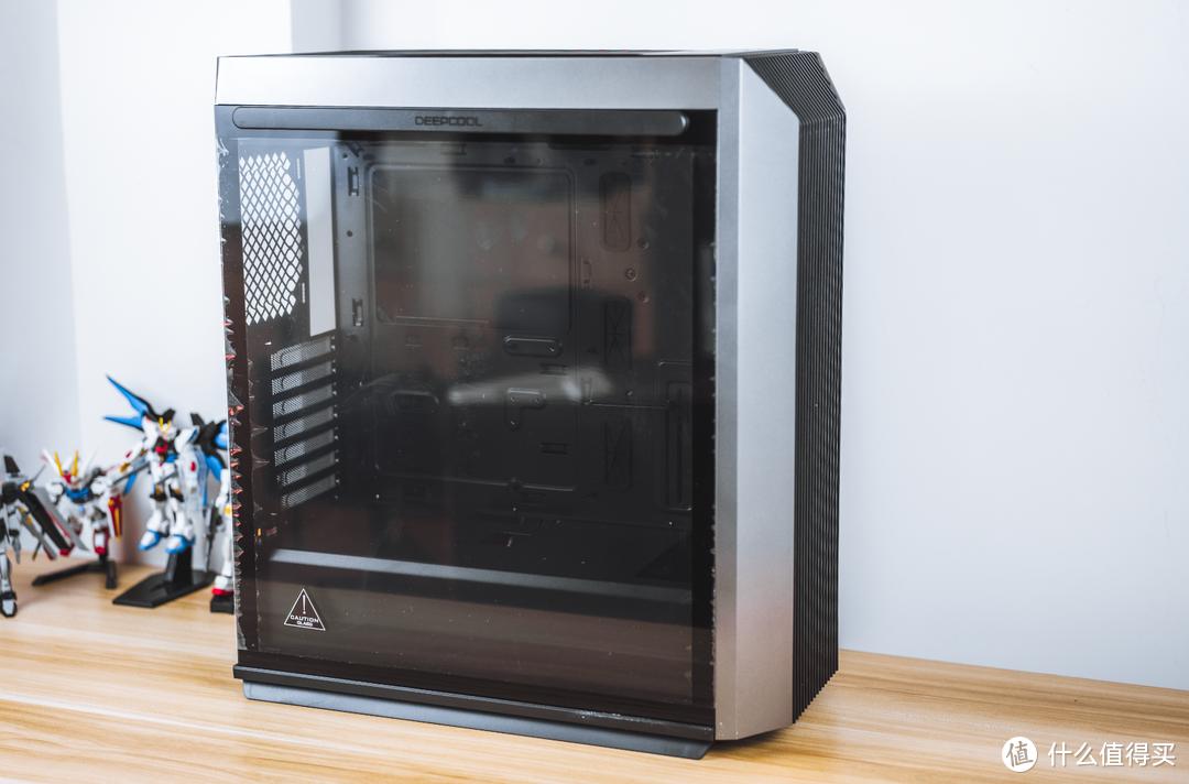 """土豪朋友的""""小馈赠"""":RTX3090的""""装机之旅"""",也是我有生之年最贵的DIY主机!"""
