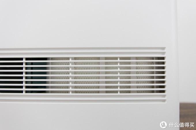 暖气虽好,干燥难熬!想舒舒服服过冬,不会选加湿器怎么行!