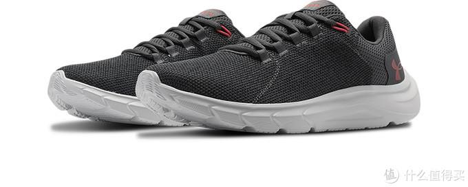 安德玛31款男鞋清单,11月11日前2小时,折上85折! 一双的价格买3件~等等党可以入手啦!