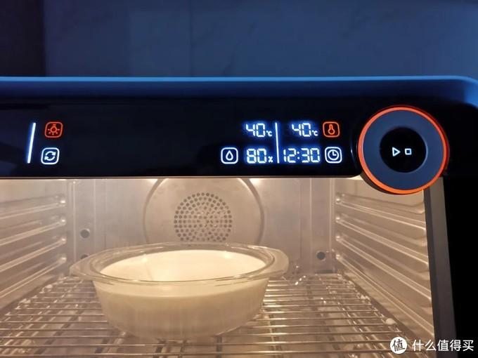 小白如何做大餐,仅需一台简单易操作的蒸烤箱!