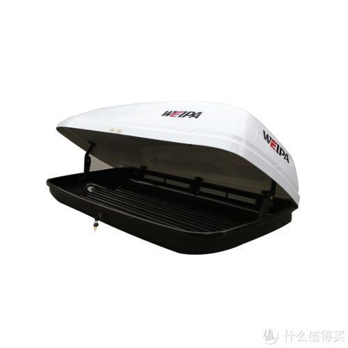 车顶行李箱真的有用吗?聊一聊有关车顶行李箱的选购