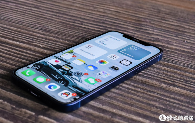 iPhone 12体验——最像iPhone的iPhone,最不Pro的Pro