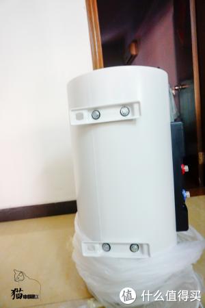 """我是""""打工人"""",所以我选云米电热水器X1"""