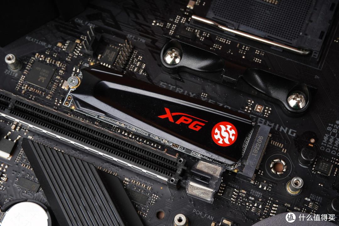 什么?您也想玩小的ATX主机?同道中人啊!