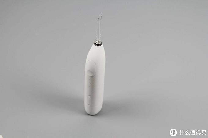 外来和尚会念经?不尽然!洗牙器国产VS进口拆解分享