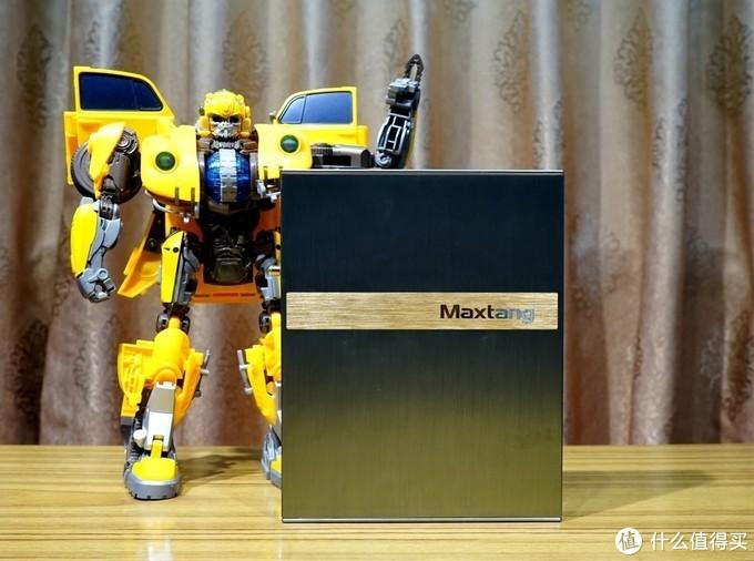 可以放在手袋里的PC主机——大唐MTB迷你主机入手详测