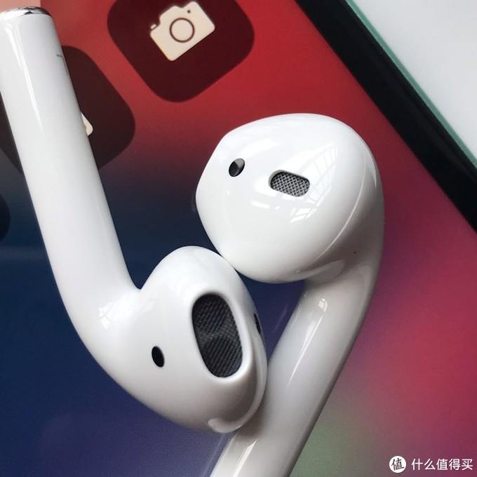 拼夕夕4499iphone简版套餐开箱