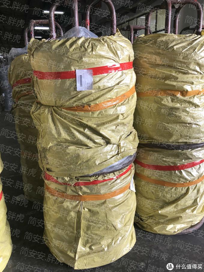 床垫小科普:弹簧床垫百年材料供应商,礼恩派探厂
